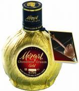Mozart Gold Choco 0,5l 17%