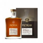 Metaxa Private Reserve 0,7 l