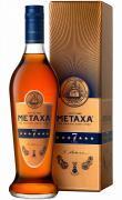 Metaxa 7* 1 l