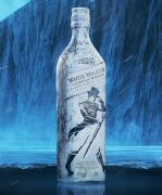 Johnnie Walker White Walker by Johnnie Walker Game of Thrones 0,7l 41,7%