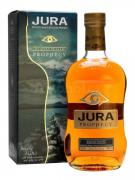 Isle Of Jura 16yo 1 l
