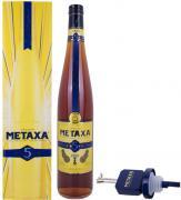 Metaxa 5* 3 l