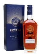 METAXA 12° 0,7l 40%
