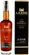 A.H.Riise 175 Anniversary 42% 0,7l