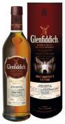 Glenfiddich Malt Masters Edition 0,7l 43%