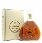 CAMUS XO BORDERIES 0,7 L 40%