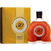 Barcelo Imperial Premium 30 YO 43% 0.7L